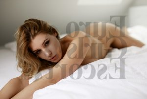 Zalia speed dating in Bellmawr and outcall escorts